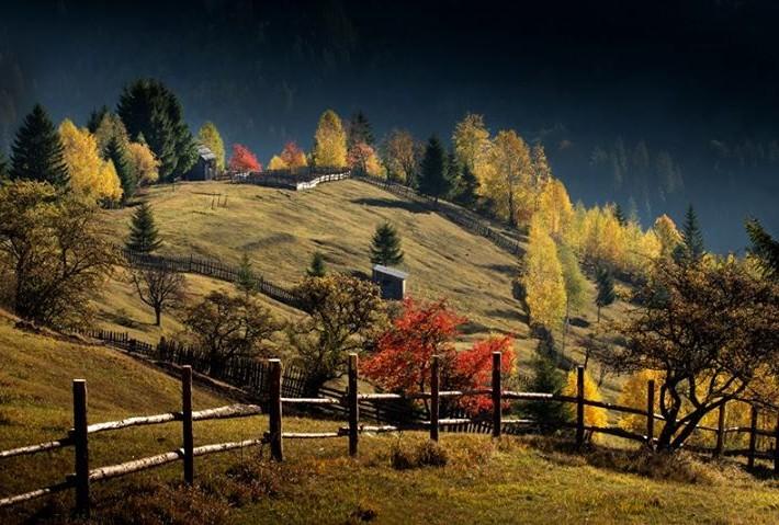 Bucovina Photo Tour - Bukovina Fotoğraf Turu, Foto Tur, Foto Gezileri