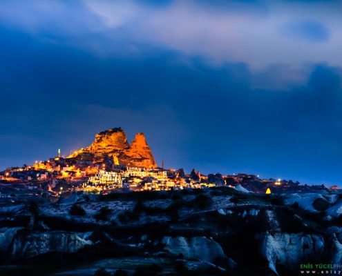 Turkey Photo Tours, Cappadocia Photography Workshops, Cappadocia Photo Tours - Kapadokya Foto Tur